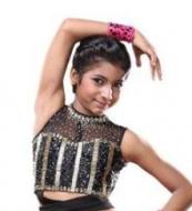 Varsha Mishra Hindi Actress