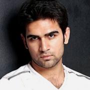 Kunal Bhatia Hindi Actor