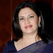 Kunickaa Sadanand Lall Hindi Actress