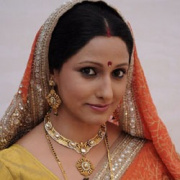 Maleeka R Ghai Hindi Actress
