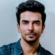 Manit Joura Hindi Actor