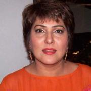 Navneet Nishan Hindi Actress