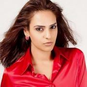 Neelam Sivia Hindi Actress