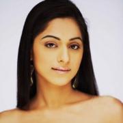 Neha Talwar Hindi Actress