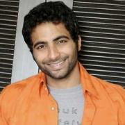 Nikhil Arya Hindi Actor