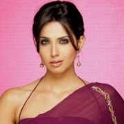 Nikita Anand Hindi Actress