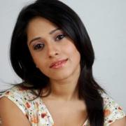 Nushrat Bharucha Hindi Actress
