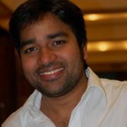 Shiva Tamil Actor