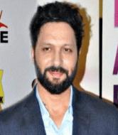 Abhijit Vaghani Hindi Actor