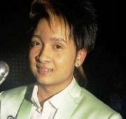 Pawandeep Rajan Hindi Actor