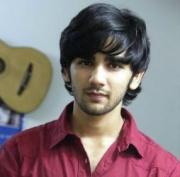 Prit Kamani Hindi Actor