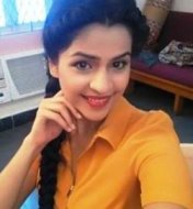 Prithvi Hatte Hindi Actress