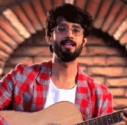 Revant Shergill Hindi Actor