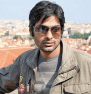 Rohit Khaitan Hindi Actor