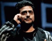 Tariq Vasudeva Hindi Actor