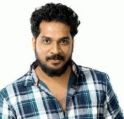 Ashkkar Soudaan Malayalam Actor
