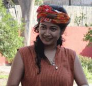 Choiti Ghosh Hindi Actress