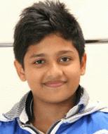 Deni Emmanuel Jacklin Malayalam Actor