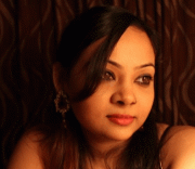 Ishita Moitra Hindi Actress