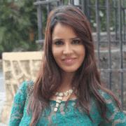 Priti Sharma Hindi Actress