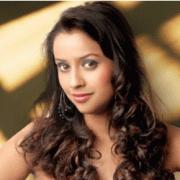 Priyadarshani Singh Hindi Actress