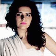 Rashi Mal Hindi Actress