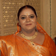 Rupal Patel Hindi Actress