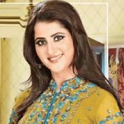 Sahiba Khan Hindi Actress