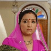 Shailley Kaushik Hindi Actress