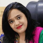 Shashi Mittal Hindi Actress