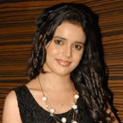 Shruti Kanwar Hindi Actress