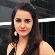 Shruti Seth Hindi Actress