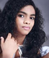 Diya Lekshmi Malayalam Actress