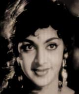 Manimala Tamil Actress
