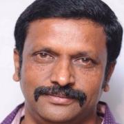 Manju Haasan Kannada Actor