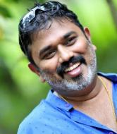 Rajamauli Sanakan Malayalam Actor
