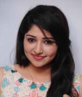 Saloni Kannada Actress