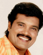 Ranjith Tamil Actor