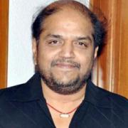 Vidyasagar Tamil Actor