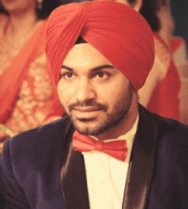 Balraj Singh Khehra Hindi Actor