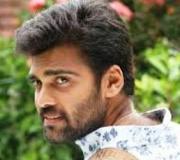 Deva Devan Malayalam Actor