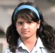 Dhiya Zelen Malayalam Actress