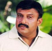 Dr Jayan Malayalam Actor