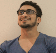 Gurmeet Singh Rehal Hindi Actor