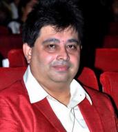 Jeet Gannguli Hindi Actor