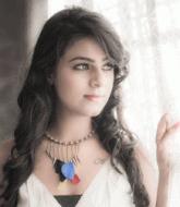 Kavya Khurana Hindi Actress