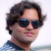 Murali Ramachari Hindi Actor