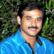 Renjith Raj Malayalam Actor