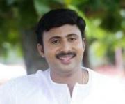 Sachin Anand Malayalam Actor