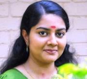 Seena Antony Malayalam Actress